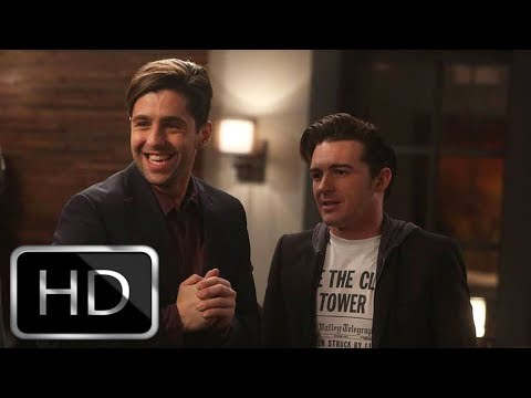 Drake And Josh Teaser Trailer (2019) Josh Peck, Drake Bell Movie HD (Fanmade)