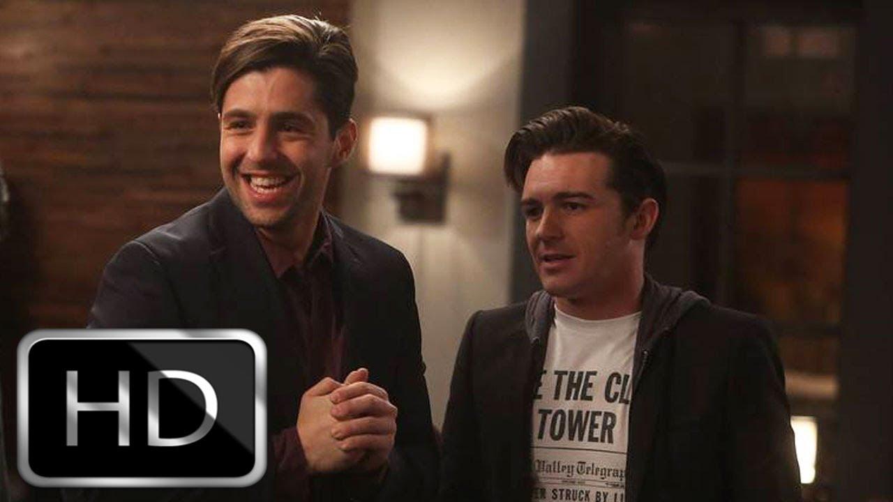 Frohe Weihnachten Drake Josh.ᐅᐅ Drake Und Josh Film Test Vergleich 08 2019 Neu