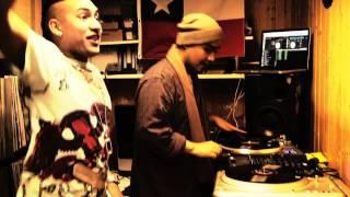 Morenno - Soy De Calle (Prod. DJ Maikelzito)