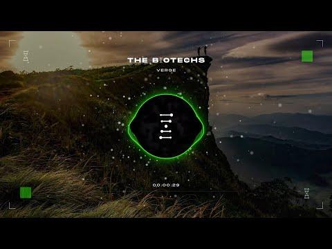 Owl City - Verge ft. Aloe Blacc (The Biotechs Remix)