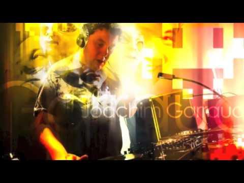 Mix Joachim Garraud sur M40
