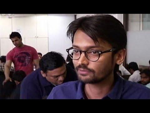 India's innovative startups