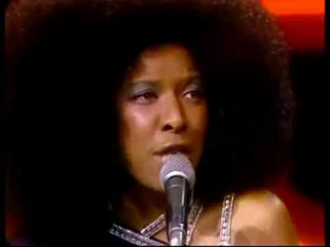 Natalie Cole - This Will Be (An Everlasting Love)1975 HQ Audio