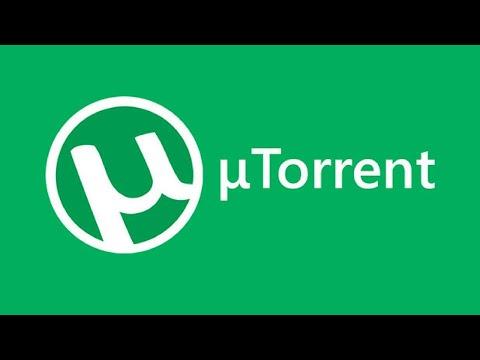 ✅Где скачать торрент без вирусов (torrent) 2020 новое