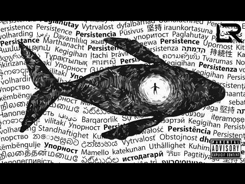 01. LR - Coeficiente (Audio Oficial) | Persistencia