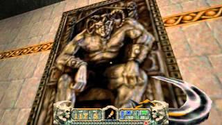 Hexen 2: Portal of Praevus - Part 15