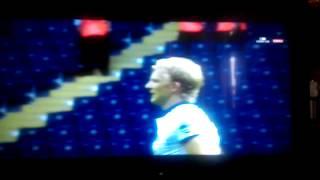 Elveda Dirk Kuyt Fenerbahçe Hollanda Futbol