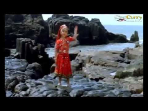 Keratala Aduguna  Devi Putrudu