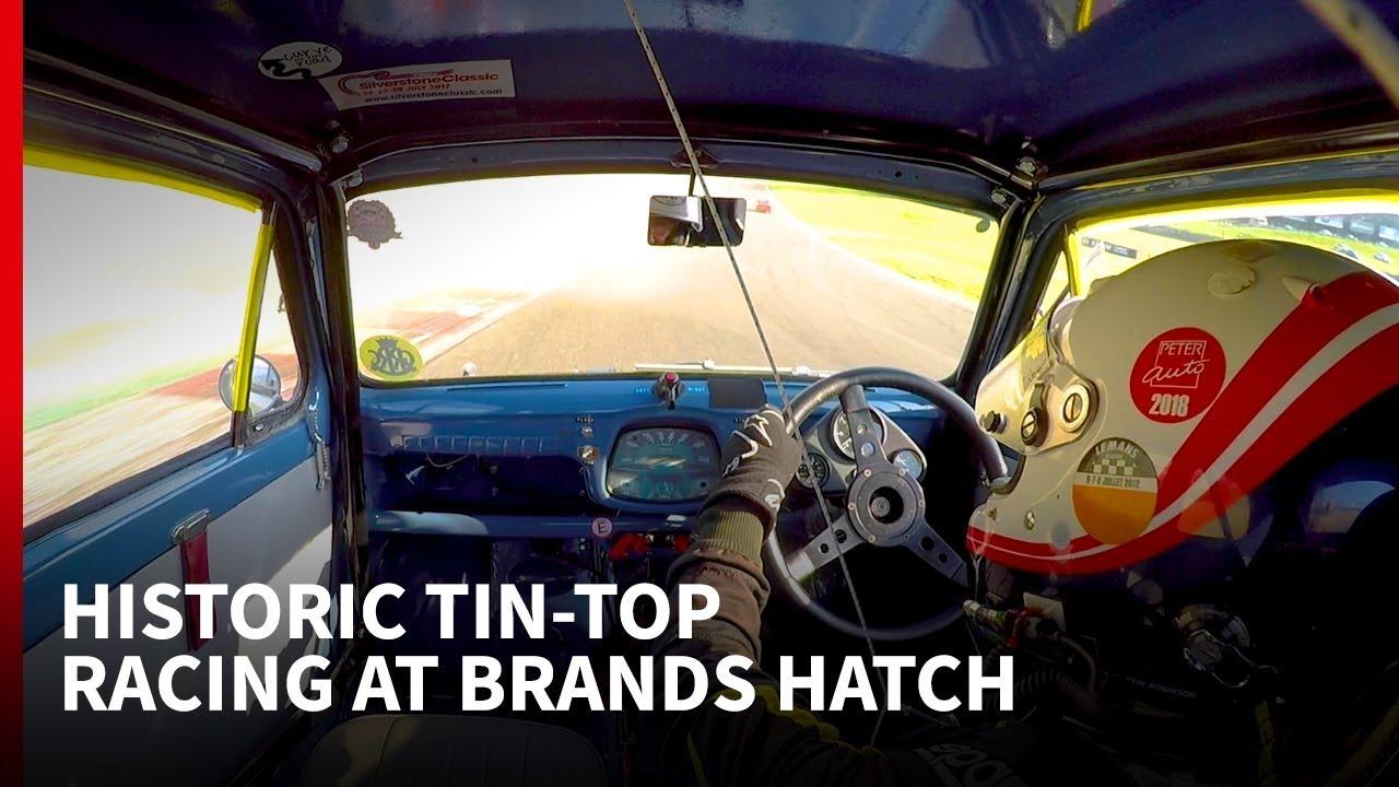 racing-an-austin-a30-with-a-btcc-legend-at-brands-hatch-autosport-drives