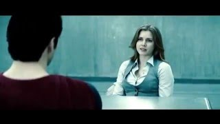 Two more funny jokes from Nostalgia Critic's Man of Steel Review