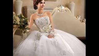 حمامة السلام العروس الجولانية رحاب تلتحق بعريسها ياسر على ارض الوطن الغارية السورية