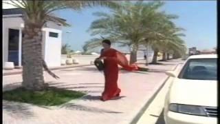 Khalid Bin Shaheen in ZTV drama Daastan - Clip 25 of 35