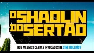 NUNCA MAIS - Trilha Sonora de O Shaolin do Sertão (Odair José Cover)