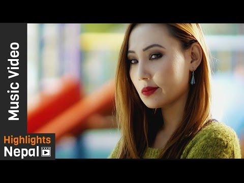 Soltini - New Nepali Lok Pop Song 2016 by Karma Dong Tamang Ft. Ashusen Lama | Sonam, Sumi