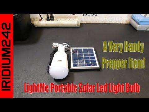 lightme-portable-solar-led-light-bulb