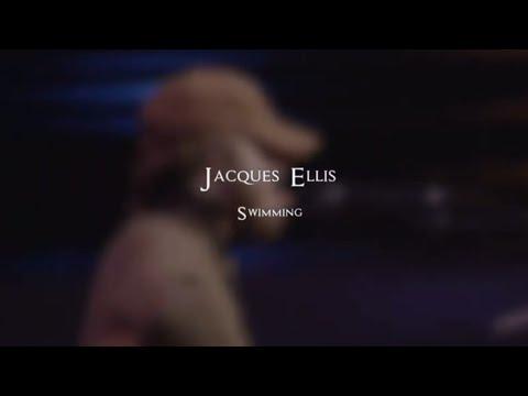 Download Jacques Ellis - Swimming (Live @ TivoliVredenburg)