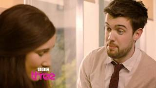 Bad Education: TV Trailer - BBC Three