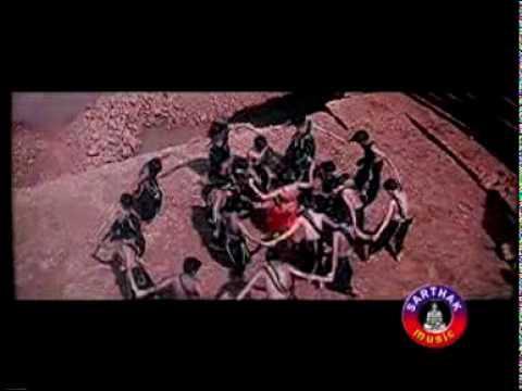 Rahichi rahibi tori paen -Amara Dho!!.mp4