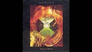 Ein Song aus dem Album Merveilles von Malice Mizer. ===Meine Twitte...