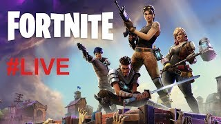 Fortnite Multiplayer Online   ASIFA Should get JUSTICE [Indian Gov Sucks]   ROAD TO 1600 SUBSCRIBERS