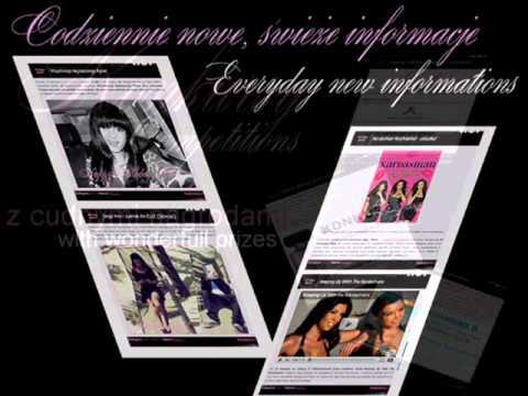 The Kardashian Poland Promo