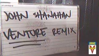 John Shanahan Remix