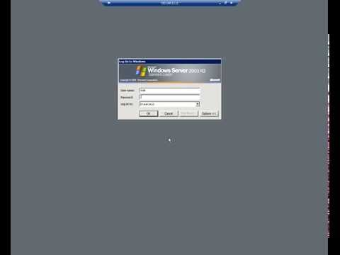 remote-desktop-shortcut-??
