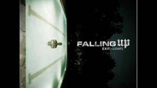 Watch Falling Up Fearless video