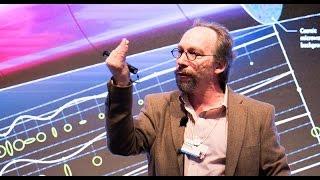Lawrence Krauss - Best Moments  - Debate
