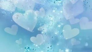 Пранк песней Серебро Сердце Пацанки
