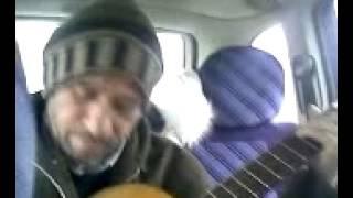 cantaret la ocazie
