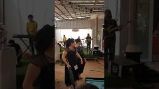 AT ĐQ 0989828123 Show 16/02/2020 Hòa Tấu 3 râu