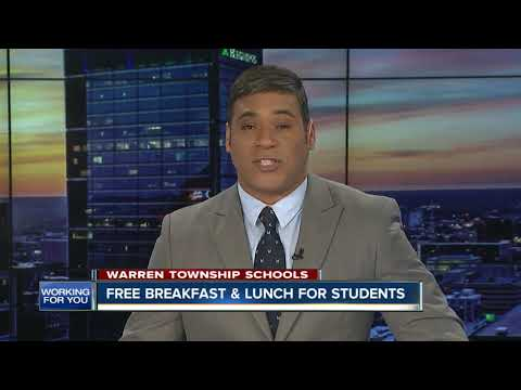 RTV6 Latest Headlines | August 19, 7pm