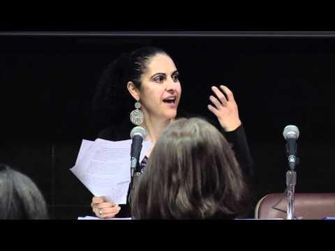 Dressing in a Dangerous World: Fashion & Politics Workshop - Part 2 | The New School