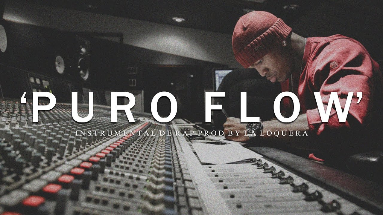 Descargar Mp3 Puro Flow (3270) gratis - MusicaGratis.Org