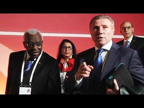 Face aux difficultés financières des candidats, le CIO réforme les JO