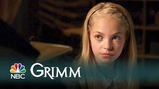 Video Grimm - A Child's Perspective (Episode Highlight) download MP3, 3GP, MP4, WEBM, AVI, FLV Desember 2017