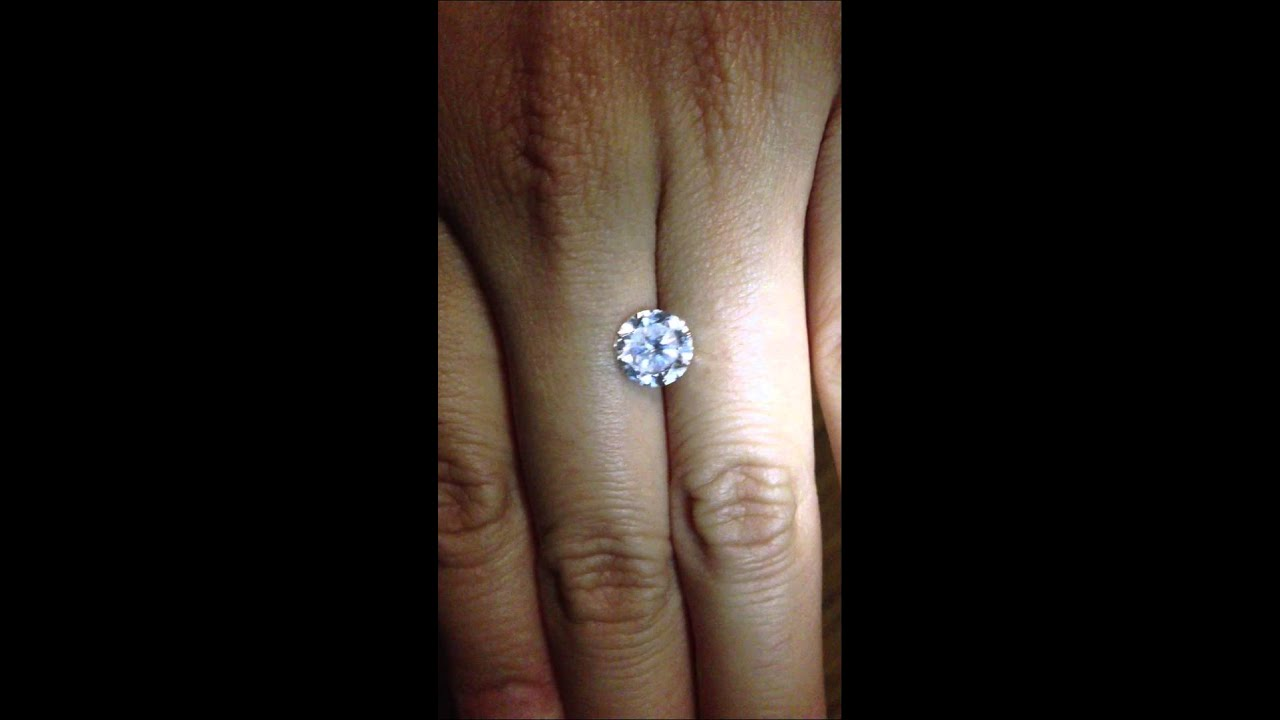 engagement rock white like asha carats ring rings look best the a simulant round gold beautiful needed diamond