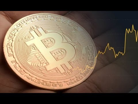Predicting Bitcoins Price, Litecoin Going Broke, ERC-20 Token Market & Interest In Bitcoin
