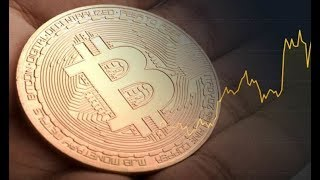 Predicting Bitcoins Price Litecoin Going Broke ERC-20 Token Market amp Interest In Bitcoin