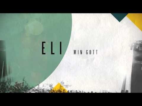 UPSTREAM // Eli - Min Gott (Studio)