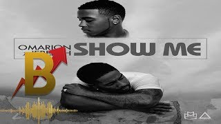 Play Show Me (feat. Jeremih)