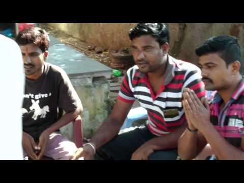 Jiddhi Sakshi Marathi Movie