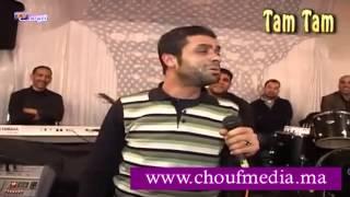 Repeat youtube video كوميدي ديال بصح | شوف تيفي
