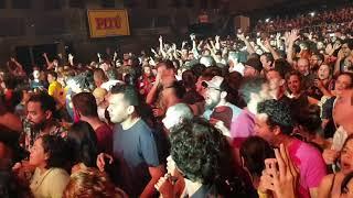 Baixar NAÇÃO ZUMBI - Quando a Maré Encher   Ao Vivo no Baile Perfumado - Recife