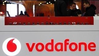 Vodafone compra CWW para su extensión en telefonía fija