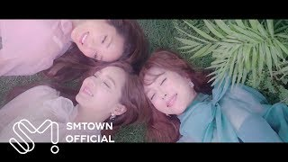 S.E.S._Remember_Music Video Teaser