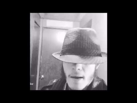 A Gangster's Vlog