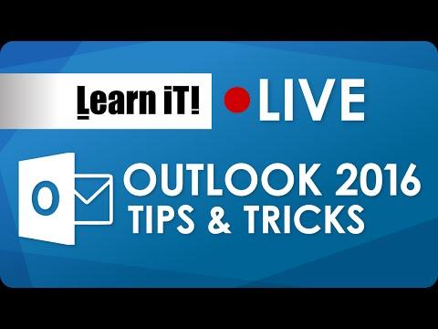 Персональный сайт - Настройка Microsoft Office Outlook 2013