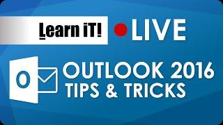 видео Microsoft Outlook